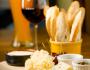 Philadelphia Restaurant Recommendations