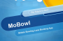 Mock Pitch: MoBowl