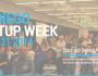 San Diego Startup Week – Recap &Thoughts